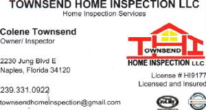 Townsendhomeinspection.JPG