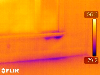 infrared photo of wet window.jpg