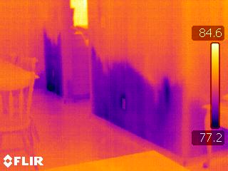 infrared photo of wet wall.jpg